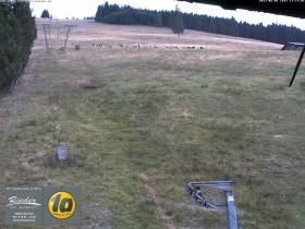 Webcam am Stollenbach
